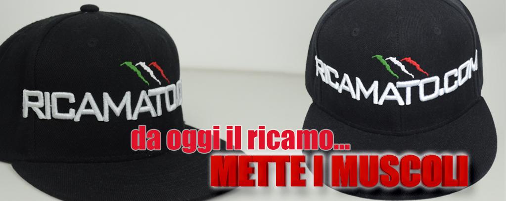 Cappellini 3D