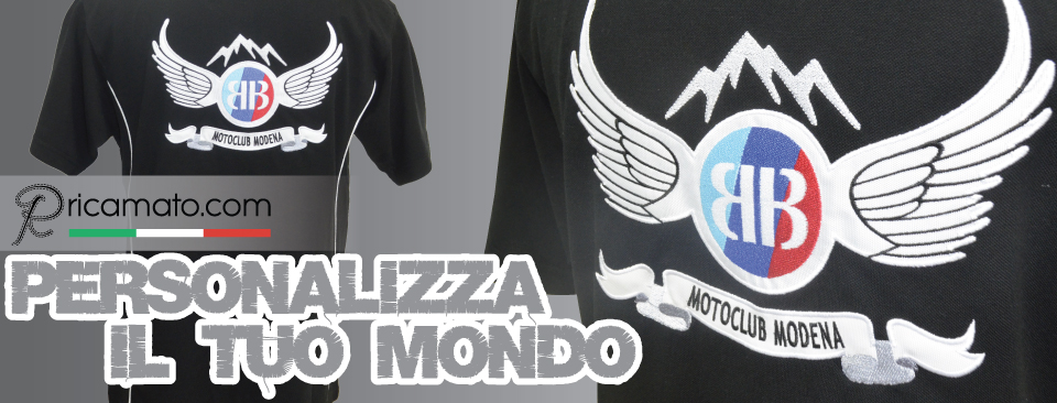Banner_motoclub