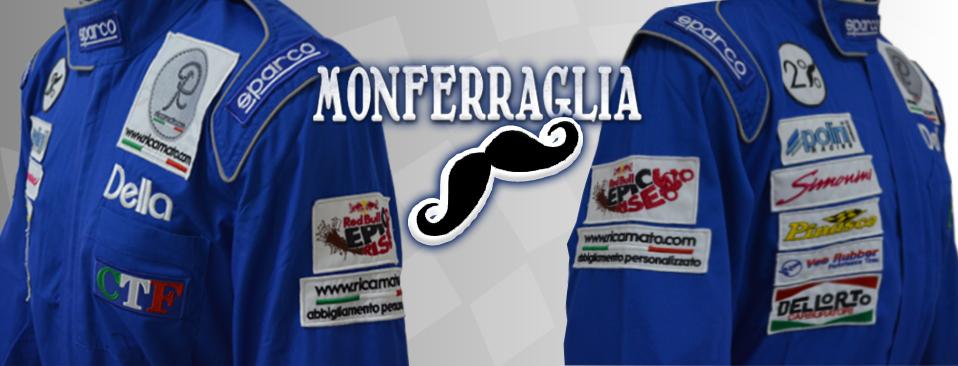 Banner_Monferraglia